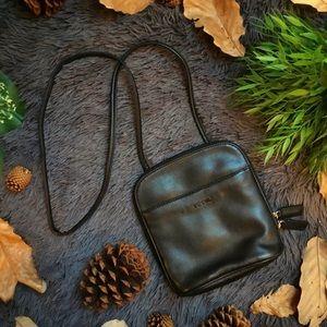 Fossil Small Crossbody Bag